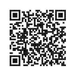 IWC UCF BeerBoard QR Code