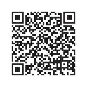 IWC Harrisonburg BeerBoard QR Code
